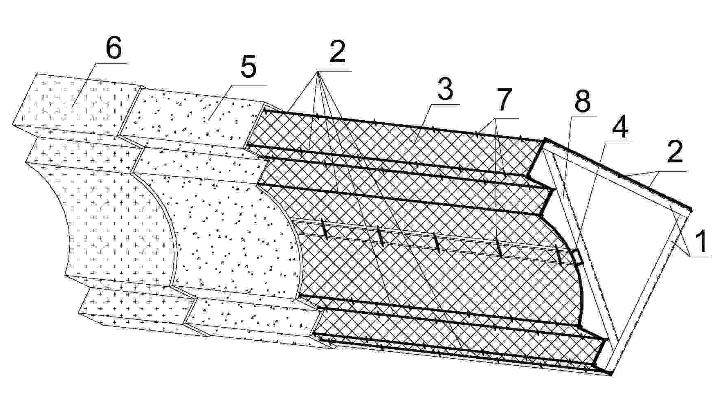 水泥线条专利产品图.jpg
